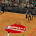 NBA 2K14 Draft Combine Court for Rookie Showcase