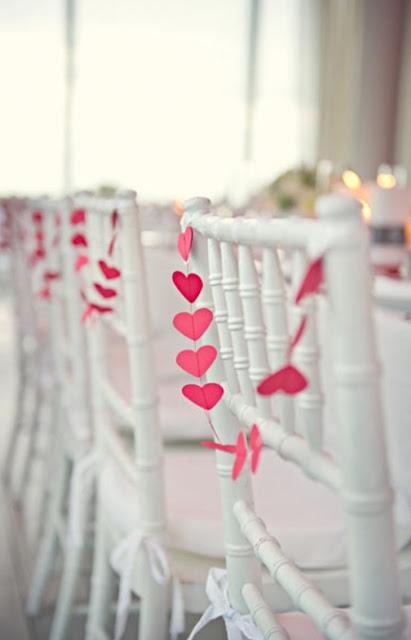 Dia dos Namorados, ideias para o dia dos namorados, inspirações  para o dia dos namorados, surpresas para o dia dos namorados,