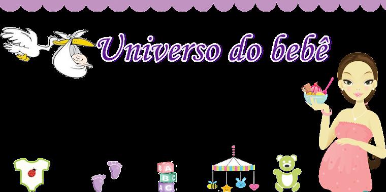 Universo do bebê