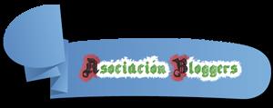SOY MIEMBRO DE LA ASOCIACION BLOGGERS