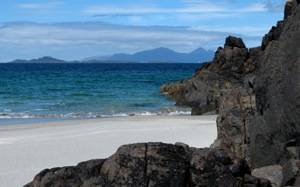 Ardnamurchan Tourist Association
