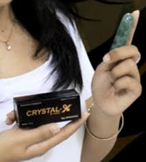 https://crystalxnaturalnusantara1.blogspot.com/