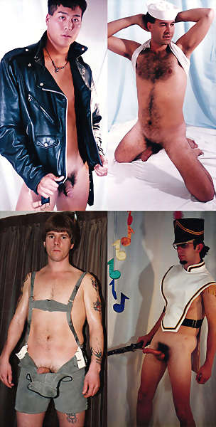 image of male sexy costumes