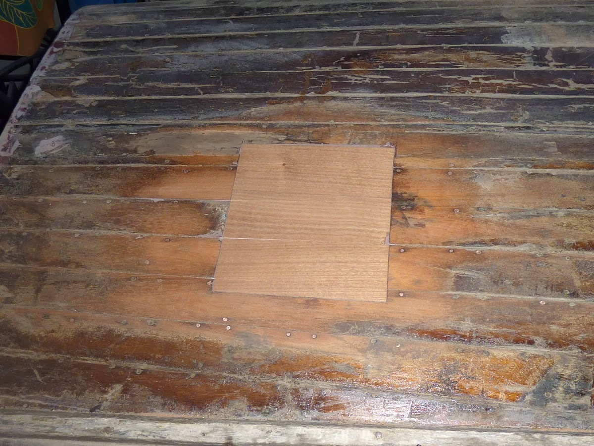 restauration  u0026 construction bateaux     en bois  cano u00eb rocca