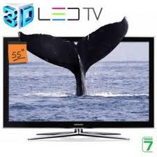 samsung, info, berita, news, review, price, tv, LED, samsung tv, LED tv, 3d tv, samsung seri