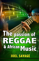 Know More About Your Great Reggae Stars