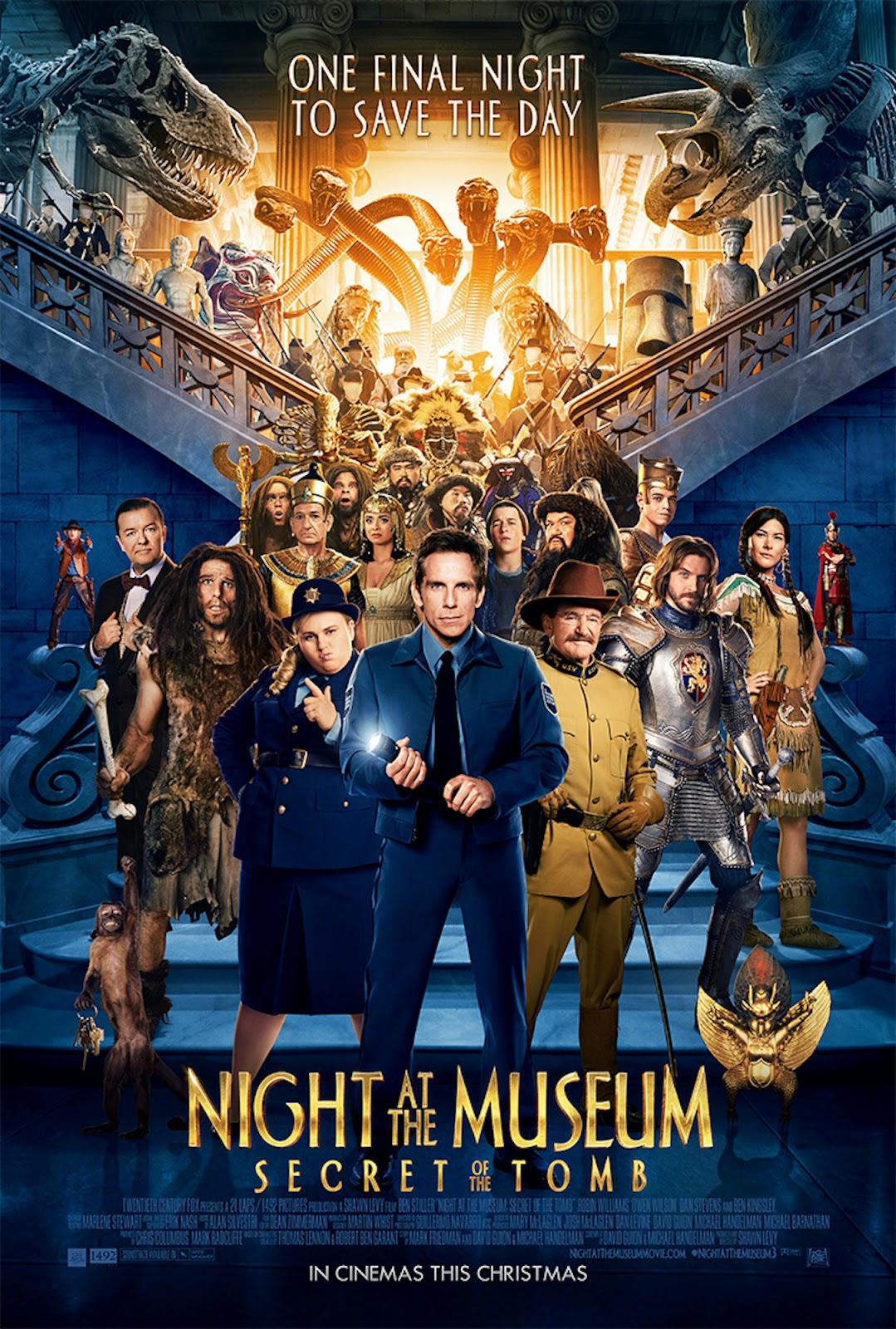 Watch Date Night Online Free Full Movie Part 2-10 | PopScreen