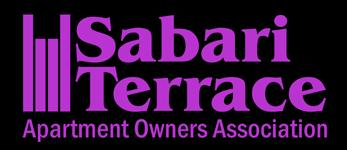 Sabari Terrace