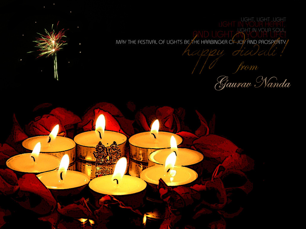 Festivals Pictures Happy Diwali 2011 Greeting Card Pictures 2011