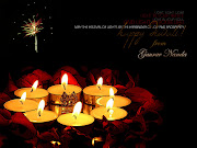 happy diwali 2011 greeting card pictures, 2011 diwali greeting card pictures .