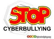 cyber bullying cause and effect essay