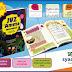 Juz 'Amma Akhlak Interaktif dari Syaamil Books