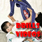 http://spiderwebjiujitsu.blogspot.com/2013/12/drills-to-train.html