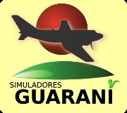 Simuladores Guaraní
