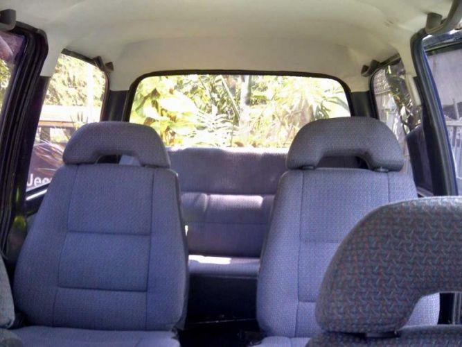Keunggulan Kekurangan Daihatsu Espass dan Harga