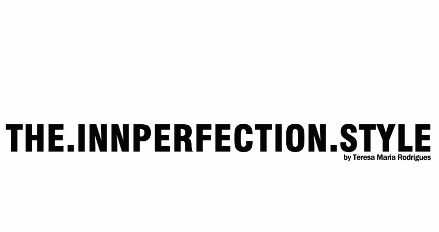 INNPERFECTION