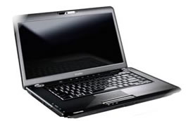 acer-iconia-notebook_6