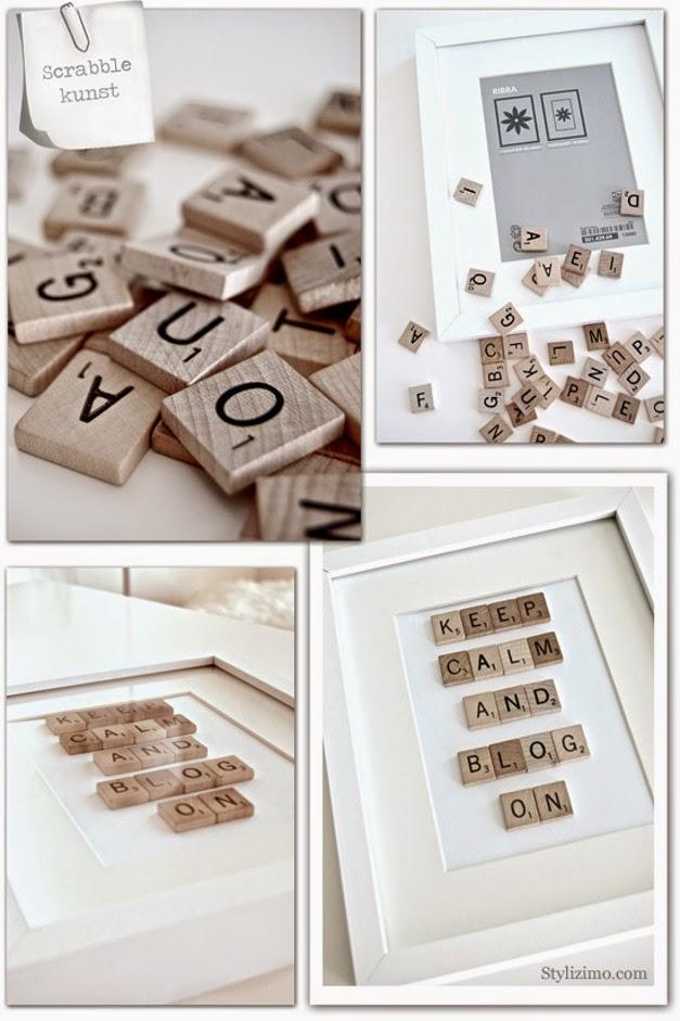 Top Awesome Cadeau Original Fait Maison #14: 10 Idées De Cadeaux Pour  RD98