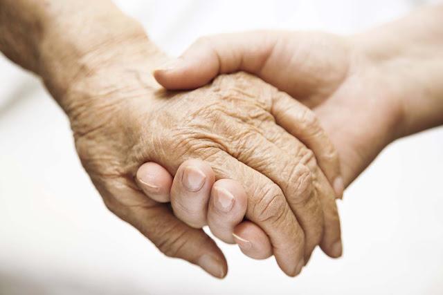 Apa itu Penyakit Alzheimer? Bagaimana Gejalanya?