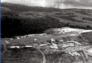 ZALA EM 1968-1969