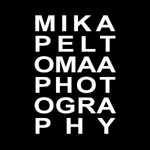 http://mikapeltomaaphotography.com/
