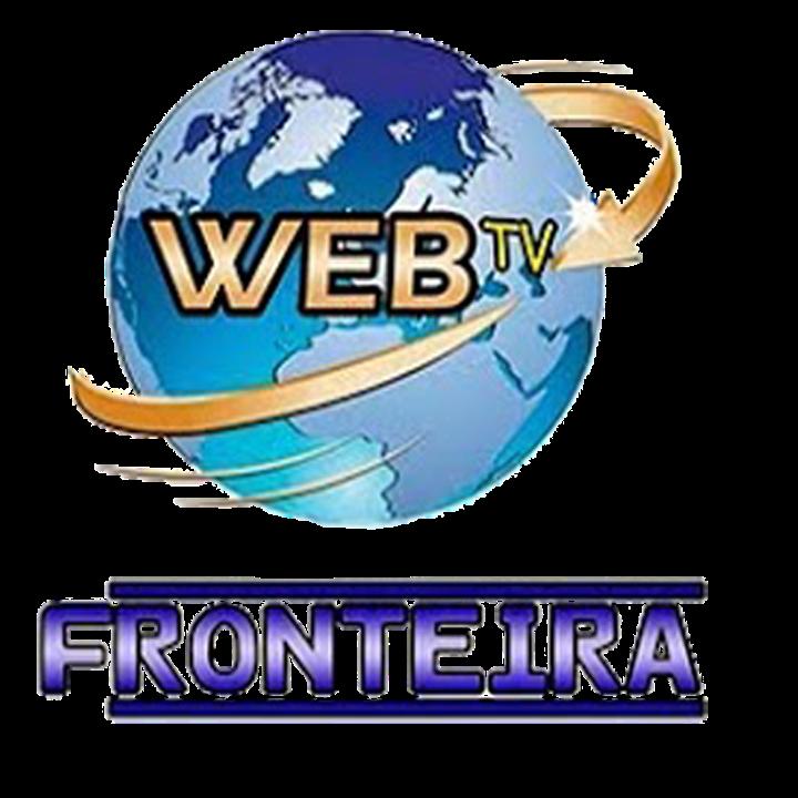 Web TV Fronteira