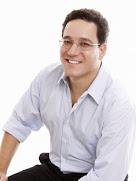 Site Dr. Fabio Villela