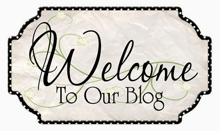 Welcome To My Simple Blog