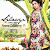 Silaayi Spring Collection 2015 | Elegant Dresses For Lahori Girls
