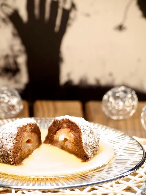 recettes faciles, recette chef, litchi dessert, recette litchi, recette truffe noire, recette truffe au chocolat facile, site de cuisine facile, recette truffe au chocolat,