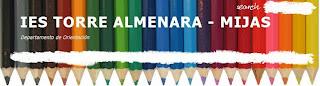 http://www.elorienta.com/torrealmenara/