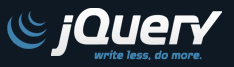 Pengertian jQuery, A JavaScript Library