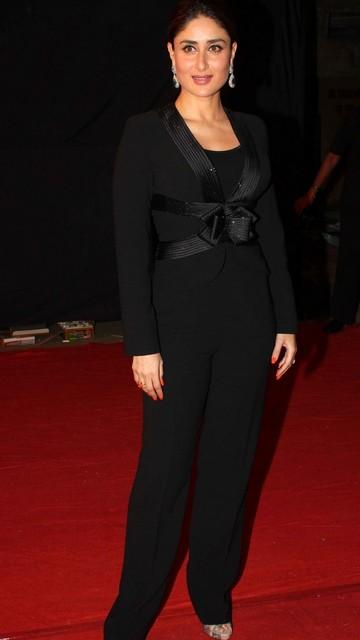 Kareena Kapoor Sexy Pics 2013