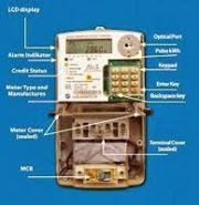 Kode Rahasia Pada Meter Listrik Prabayar Lengkap