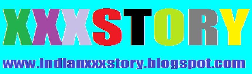 xxxstory