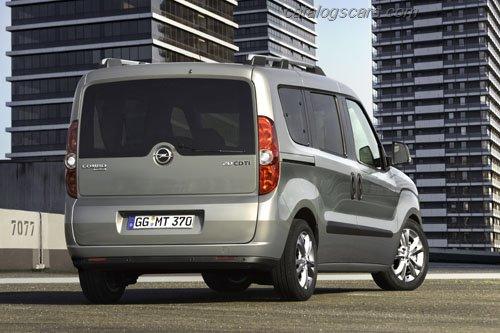 صور سيارة اوبل كومبو 2014 - اجمل خلفيات صور عربية اوبل كومبو 2014 - Opel Combo Photos Opel-Combo_2012_800x600_wallpaper_2012-04.jpg
