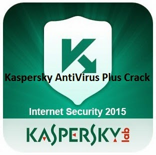 Kaspersky AntiVirus Plus Crack License Key Keygen Portable
