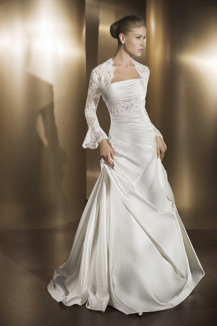 Designer Wedding Dresses Vera Wang Photos HD Concept Ideas