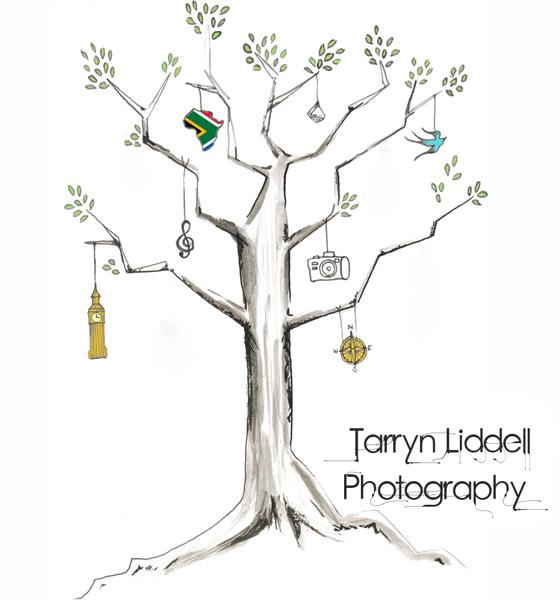 Tarryn Liddell Photography