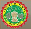 Madhya Pradesh Scholarship 2014