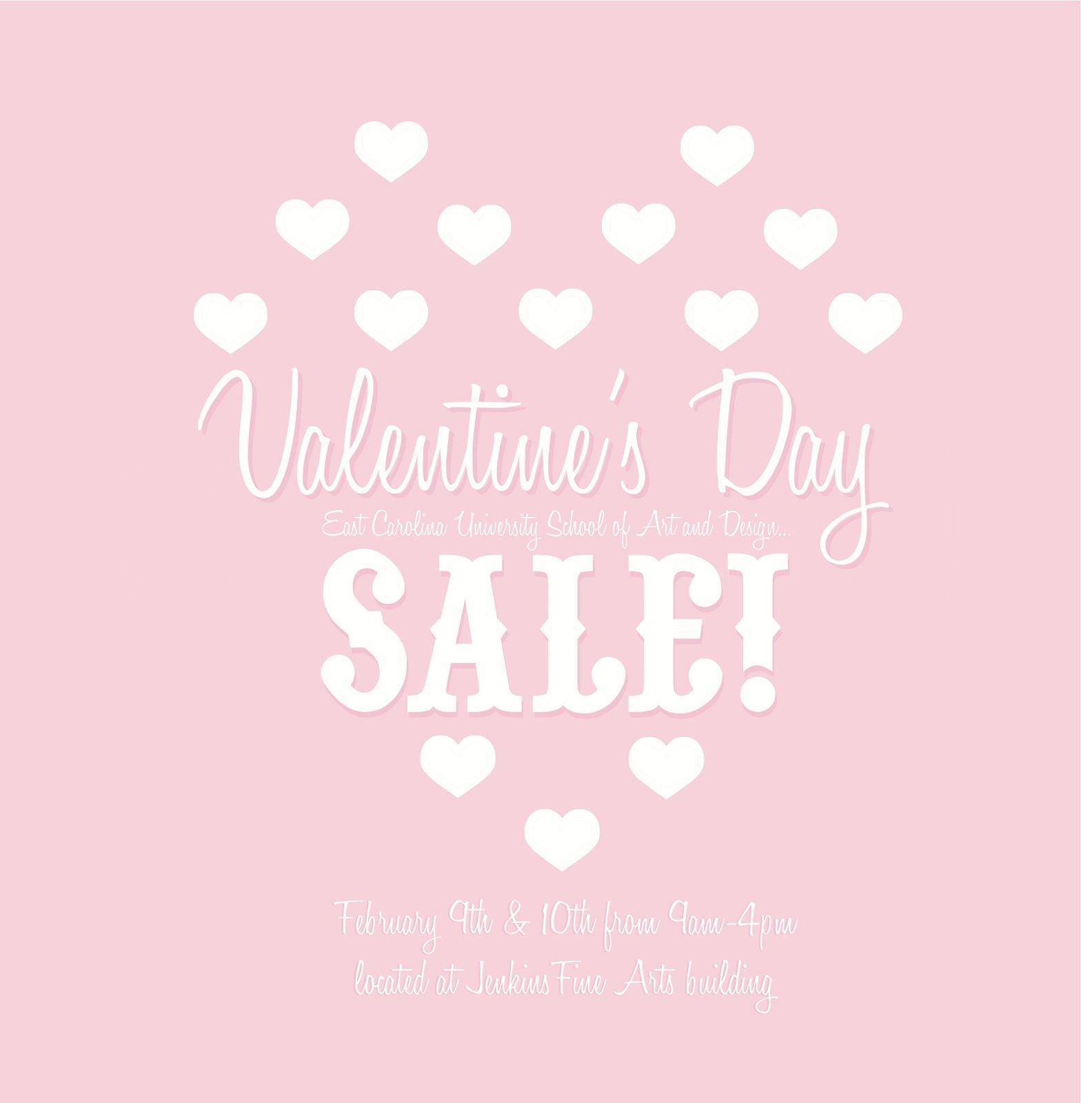 Eilisain Valentine S Day Sale