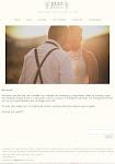 juandelsaz - Fotografía de Momentos y Emociones