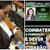 Em fim de mandato, Lauriete vota em favor da cassação do deputado André Vargas