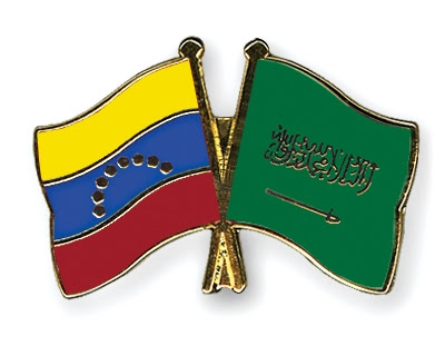 venezuela desplaza a arabia en reservas de petroleo