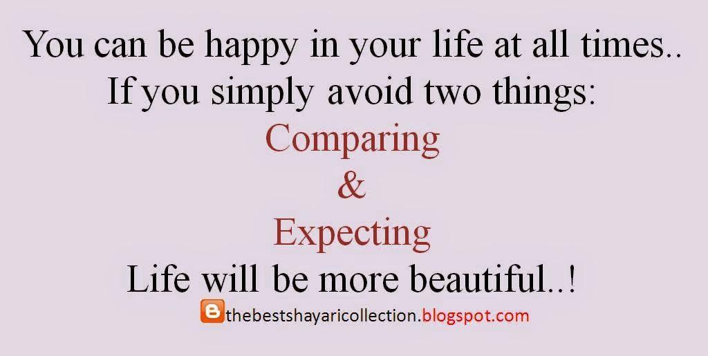 English Quotes Nice Sayings .JPG