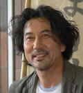 Las películas en las que trabaja Koji Yakusho y de las que hablo en el blog