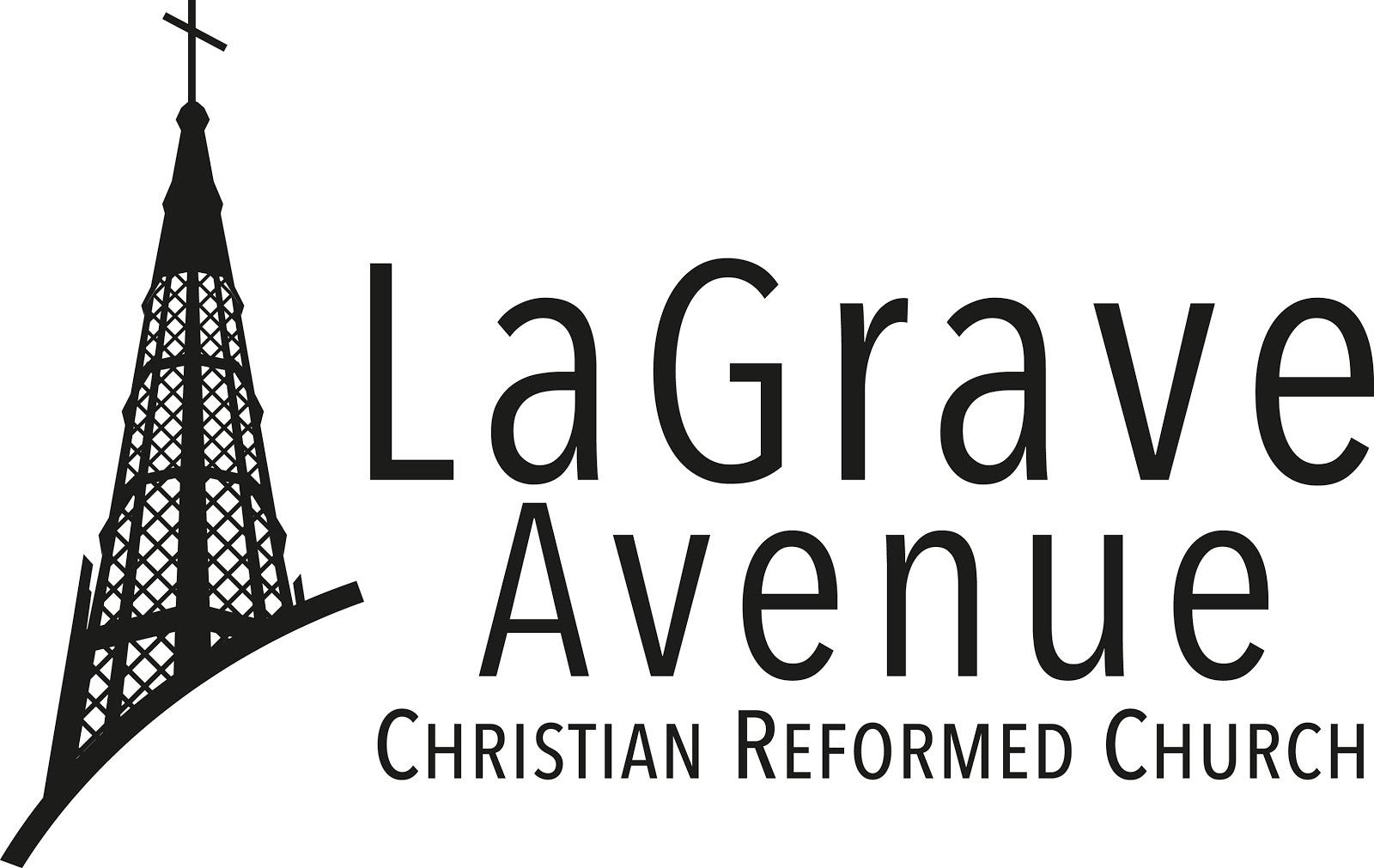 LaGrave Avenue Christian Reformed Church