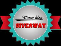 http://1.bp.blogspot.com/-xmmVO95Tm4o/UmIP2CLv2hI/AAAAAAAAAlM/9YWr81PrA48/s200/Giveaway-Winners.png