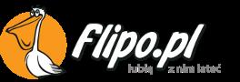 http://www.flipo.pl/?a_aid=NotBornInTheUSA