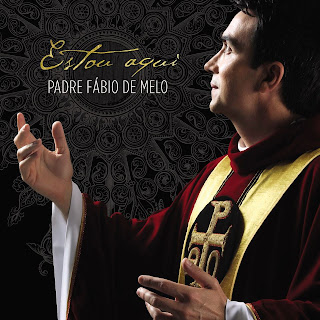 Padre Fábio De Melo – Estou Aqui (2012) download